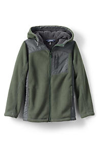 555a93eadcf9 Boys Winter Jackets   Boys Winter Coats