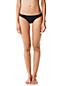 Le Bas de Bikini Femme