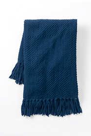 91d15db2d2 Chenille Throw Blanket