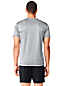 Men's Regular Sport Tech Tee