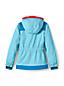 Squall-Jacke für kleine Mädchen