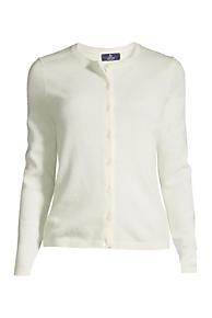 Women s Plus Size Cashmere Cardigan Sweater 4bdad8635