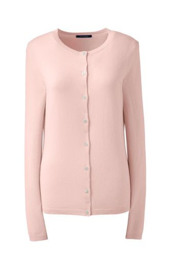 Plus Size Cashmere Sweaters Lands End