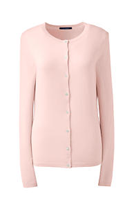Women s Plus Size Cashmere Cardigan Sweater 3fbf2afa7