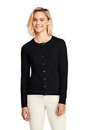 Women s Cashmere Cardigan Sweater bee93d3f6
