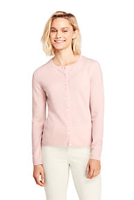 736223ece6 Women s Cashmere Cardigan Sweater