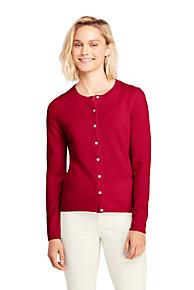 womens cashmere cardigan sweater