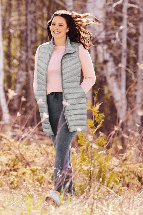 Women's Plus Size Cashmere Sweater