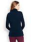 Women's Regular Cashmere Roll Neck Jumper
