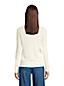 Women's Cashmere Roll Neck Jumper