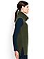 Le Pull Col Boule Sans Manches, Femme Stature Standard