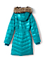 Little Girls' Hyperdry Fashion Down Coat
