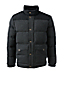 Men's Regular HyperDRY Down Jacket