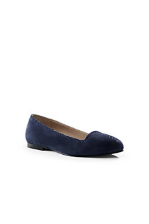 Women's Venetian Loafers