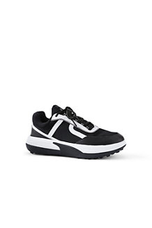 Women's Action Trainers