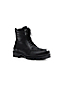 Men's Lugged Worker Boots