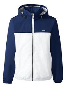 Men's Athleisure Colourblock Squall® Jacket