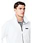 La Veste Squall® Logo Homme