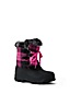 Girls' Polar Snow Boots