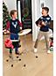 Little Boys' Iron Knee® Cadet Trousers