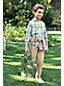 Le Pantalon Cadet Iron Knee® Tout Petit Garçon
