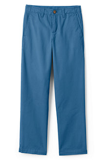 Boys' Iron Knee® Cadet Trousers