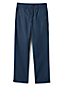 Little Boys' Iron Knees Cadet Trousers