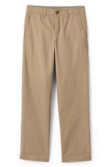 Le Pantalon Cadet Iron Knee® Garçon