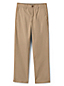 Toddler Boys' Iron Knees Chino Trousers