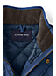 Men's Regular Quilted PrimaLoft Gilet