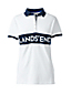 Women's Signature Polo 6