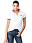 Women's Signature Polo 5