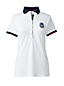 Women's Signature Polo 2