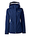 Women's Signature Squall Jacket