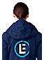 La Veste Squall® Logo Femme