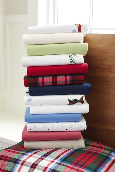 School Uniform 5oz Velvet Flannel Sheets