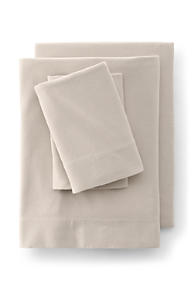 5oz velvet flannel sheets