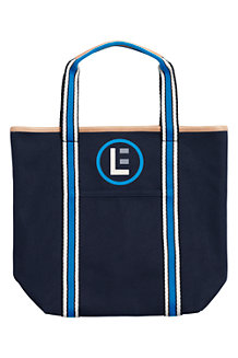 Le Sac Canvas Signature