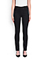 Women's Regular Xtra Life Denim Pull-on Black Skinny Jeans