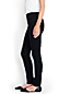 Women's Xtra Life Denim Mid Rise Pull-on Skinny Stretch Jeans