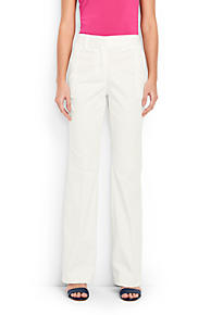 Women's Chino Pants | Lands' End