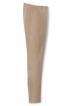 131c15d006214 Perfect Fit Bi-Stretch-Hose für Damen