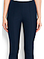 Women's Regular Mid Rise Perfect Fit Bi-stretch Twill Trousers