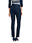 Perfect Fit Bi-Stretch-Hose für Damen