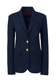 Women's Blazers & Casual Jackets | Lands' End