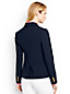 Women's Regular Navy Blazer