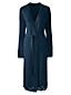 Women's Regular Modal Jersey Dressing Gown