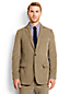 Men's Regular Cord Blazer
