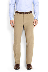 Men's Corduroy Pants | Lands' End