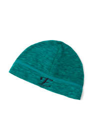 Women's Midweight Melange Fleece Hat